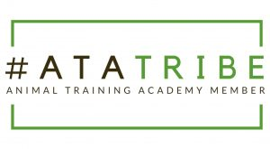Animal Training Academy Member